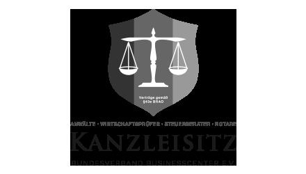 logo_kanzleisitz