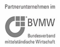 Bundesverband mittelständische Wirtschaft Logo